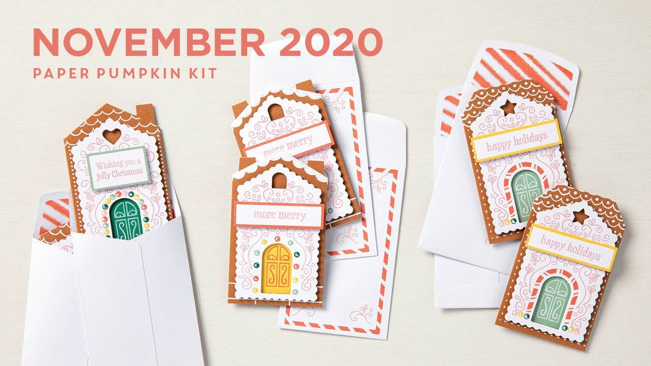 Kits For Newbies