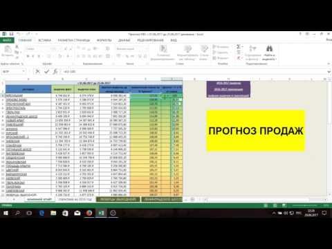 Вопрос: Как написать статистический отчет?