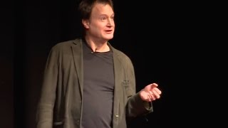 Mine! The Power of Ownership | Bruce Hood | TEDxSouthampton