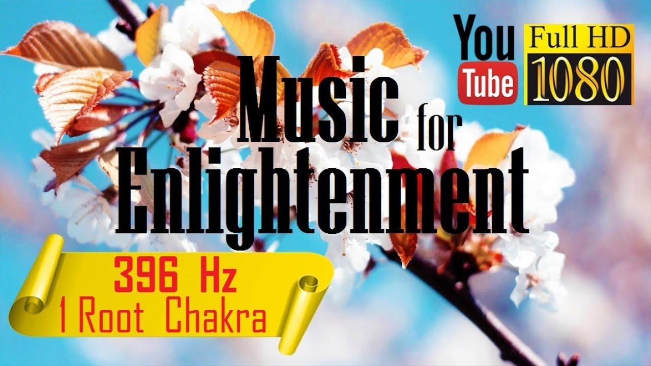 Background Music ♩ SOLFEGGIO 396 hz 🌺 Balance Root Chakra 🌺 Muladhara ♩  Remove Negative Blocks  HD