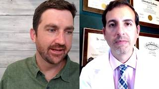 Live COVID-19 Question / Answer with Roger Seheult, MD - June 7, 2020