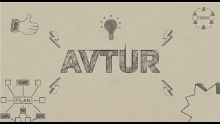 AVTUR #10 VERTIGO SHOT