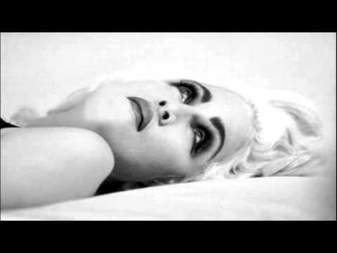 Madonna Justify My Love Original