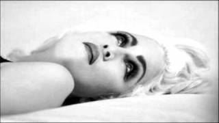 Madonna Justify My Love Original