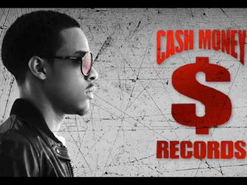 ROSCOE DASH FEAT. BOW WOW ''FOREVER MY LADY''