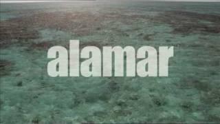 Alamar - Bande annonce VOST FR