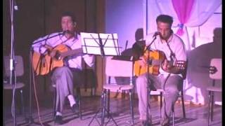 Harun Tatar Dert oLur