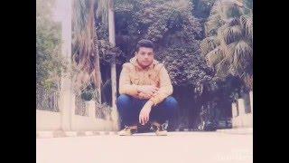 احمد صلاح كاريوكي