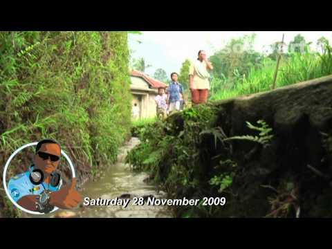 Tong Tolang Nangka - Pop Sunda (Kuningan 2009)