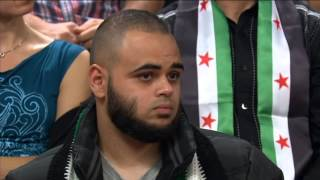 Syria   SBS Insight Thumbnail