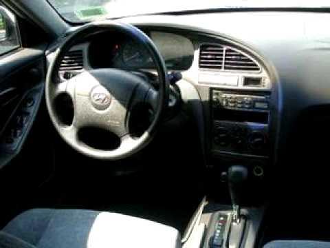 Hqdefault on 2001 Hyundai Elantra