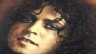 Watch Marc Bolan Mellow Love video