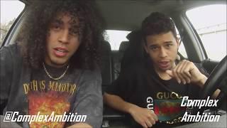 ZAYN - Still Got Time (Ft PARTYNEXTDOOR) Review Reaction
