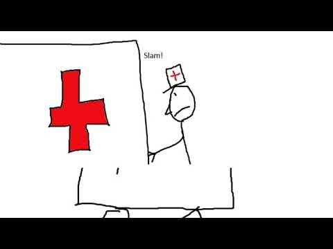 Amboolanssss pro medical pepl