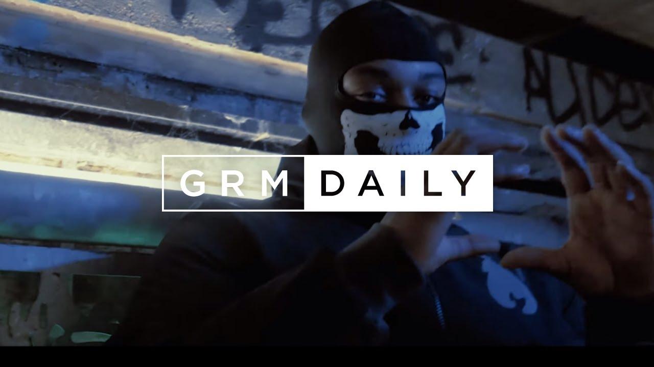 R1 - Angry Birds (Prod. By FardaaJ) [Music Video]   GRM Daily