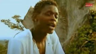 Jose Chameleon - Jamila (Official Video Song)