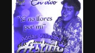 """Adrian Villasana """"El Astuto Rey del Sintetizador"""" (2013)"""