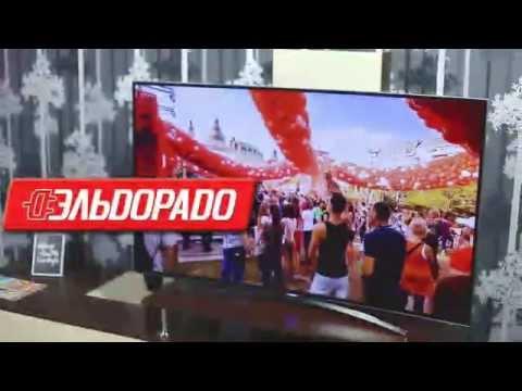 Выбрать белый телевизор в екатеринбурге и купить с доставкой в. Сравнении сравнить диагональ телевизора: 32 дюймы; с интерфейсом wi-fi ; тип телевизора:. Led-телевизор samsung ue22h5000ak после сервиса 12 590.