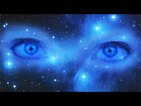 Extraterrestres dijeron cual es la forma de cambiar esta linea temporal