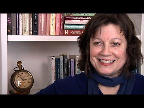 Divorce Mediation, with Elana Katz