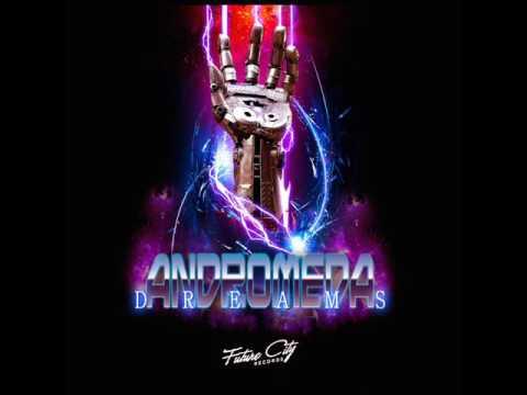 Andromeda Dreams - Star Voyager