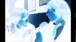 Spectre (Marcello Fraioli) - Trance Roma E.S.P.