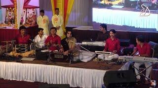 prakash mali 2017 | Wari Jau re Gura Balihari Jau | Majisa Mandal | Bangalore Live On 01-10-2016 ||