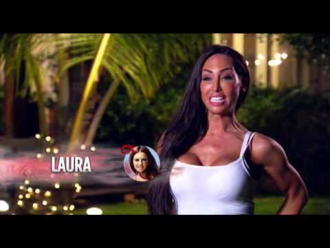Ex On The Beach S.3 E.04