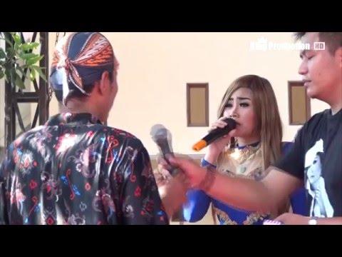 Seketip Mata -  Anik Arnika - Arnika Jaya Live Getrakmoyan CRB