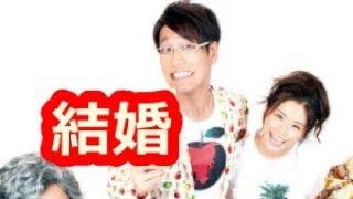 """PPAPでブレイクしたピコ太郎の """"プロデューサー""""ことタレント・ 古..."""