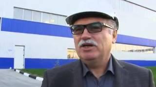 08/10/2014 Культура производства ПК