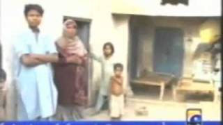 Punjab 12 Year old Girl gang raped - Sex scandal of Nawaz Rapist Group in Lahore Punjab