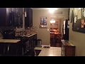 Kitchen tour  My newly decluttered and reorganized kitchen  Part 2