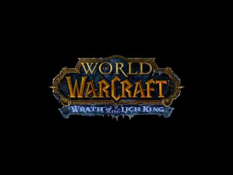 World Of Warcraft Movie All Cinematic Trailers (Vanilla - Legion) [ENG]