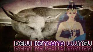 Download lagu Napaktilas DEWI KENCANA WUNGU..
