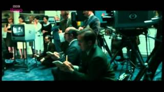 Great Movie Mistakes III- Not in 3D: Due Date, Harry Potter, Little Fockers, Transformers, Limitless