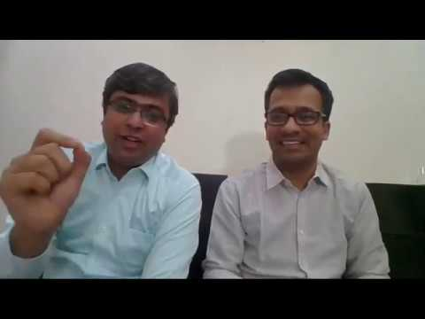 Yadnya Answers - First LIVE Session by Team Yadnya | Introduction and FAQs