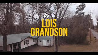 J uzi - Lois Grandson  ( official music video)