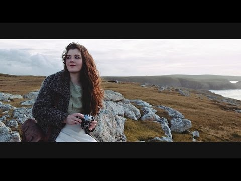 Daithi - Mary Keanes Introduction (Official Video)