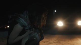 Ложный шаг - официальный трейлер (2016)
