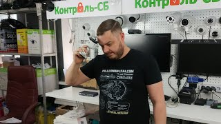 видео Где купить антенны в Оренбурге