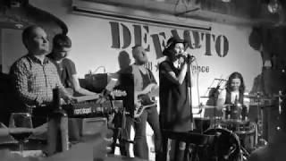 Кавер-группа PANDORA. MERCY - Duffy Cover. Музыканты на праздник(, 2017-05-24T11:41:40.000Z)