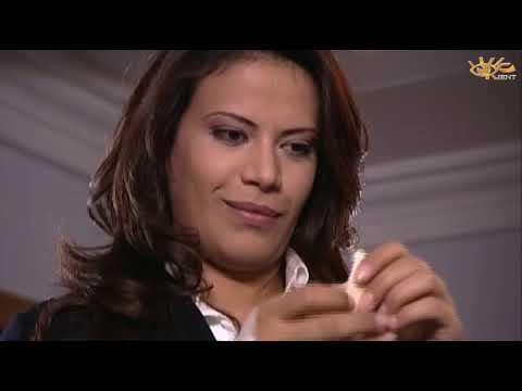 مسلسل رياح الخماسين الحلقة 36 السادسة والثلاثون    Reeyah El Khamasseen HD thumbnail