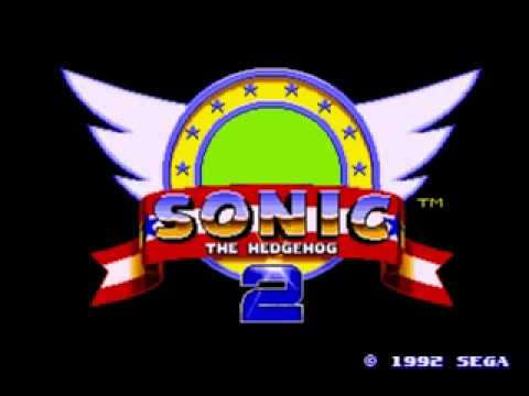 Sonic exe 2 intro youtube