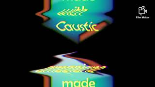amapiano-made-with-caustic-app