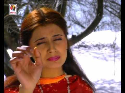 Dharampreet & Kuldeep Rasila | Je Taithon Nahin Nibhdi | Official Full Punjabi Sad Song