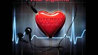 Edward Maya-Stereo Love Instrumental Remix