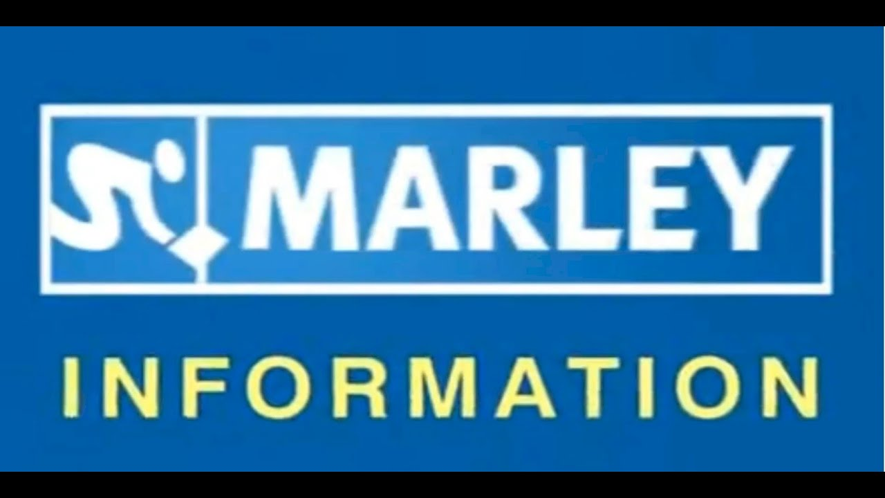 Marley Folding Doors Information Video - YouTube