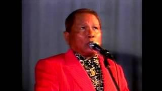 Tabo at Timba - Mayaman Ang Lolo (The Pinoy Jukebox Vol. 1)