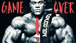 NOBODY CAN STOP ME - The Ultimate Motivational Video